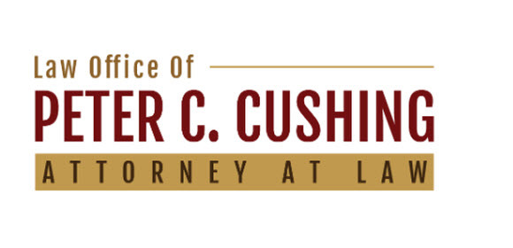 Law Office of Peter C. Cushing Attorney at Law: Home