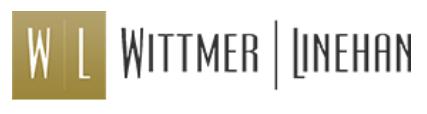 Wittmer & Linehan: Home