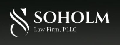 Soholm Law Firm, PLLC: Home