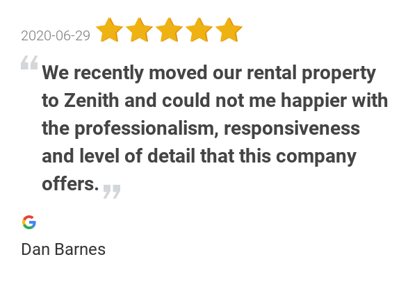 Vancouver Property Management And Property Managers Vancouver Houses And Homes For Rent Span Class Company Name Zenith Properties Nw Llc Span