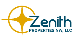 Zenith Properties: Home