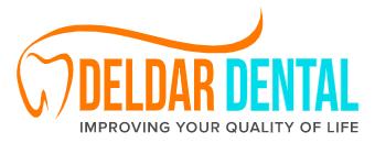 Deldar Dental: Home