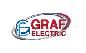 Graf Electric: Home