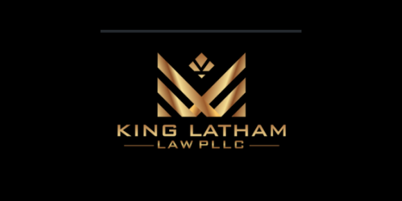 King Latham Law PLLC: Home