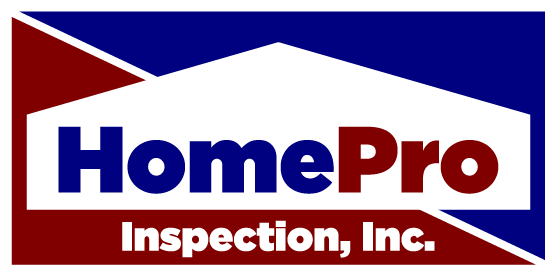 HomePro Inspection Inc: Home