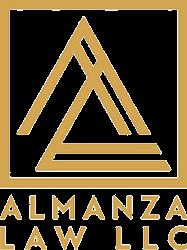 Almanza Law: Home