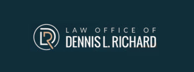 Law Office Of Dennis L. Richard: Home