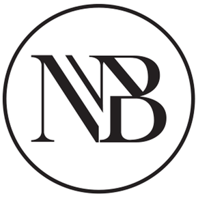 Noodz Boutique: Home