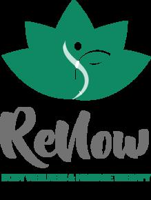 Renow Body Rehab: Home