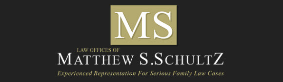 Law Offices of Matthew S. Schultz, P.C.: Home