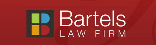 Bartels Law Firm: Home