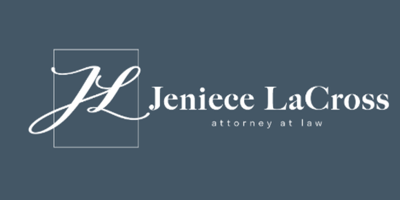 Jeniece LaCross, Attorney at Law: Home
