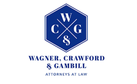 Wagner, Crawford & Gambill: Home