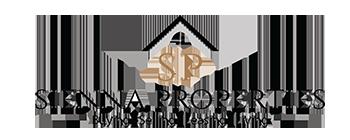 Sienna Properties: Home