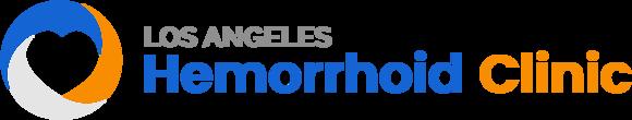 LA Hemorrhoid Clinic - Dr. Samuel Kashani: Home
