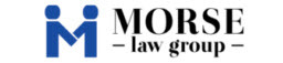 Morse Law Group: Home