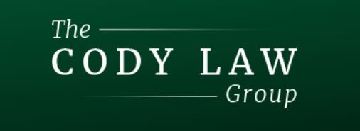 The Cody Law Group: Home