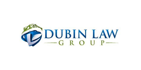 Dubin Law Group: Home