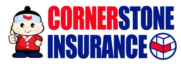 Cornerstone Insurance Agency: Home