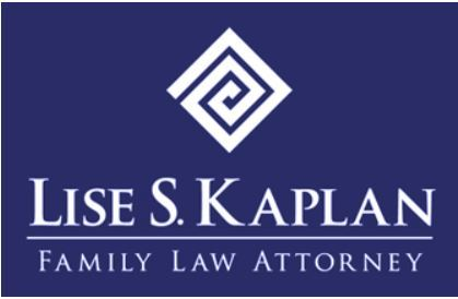 Lise S. Kaplan, LLC: Home