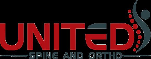 United Spine & Ortho: Home