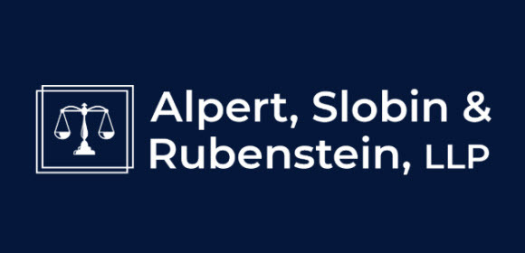 Alpert, Slobin & Rubenstein, LLP: Home