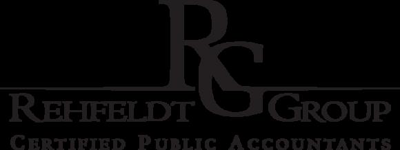Rehfeldt Group CPAs: Home