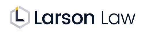 Larson Law: Home