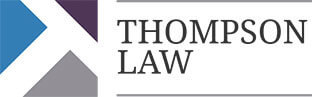 Thompson Law: Home