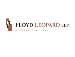 Floyd Leopard, LLP: Home