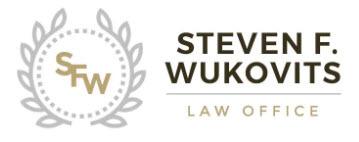 Steven F. Wukovits: Home