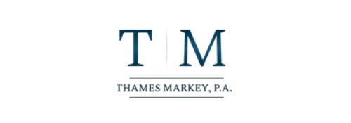 Thames | Markey: Home