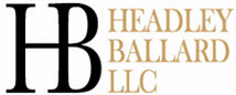 Headley Ballard LLC: Home