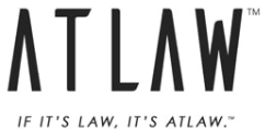 AT Law Group: Home