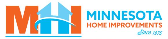 Minnesota Home Improvements: Home
