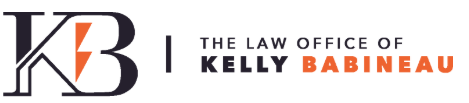 Law Office of Kelly Babineau, APC: Home