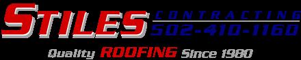 Stiles Contracting LLC: Home