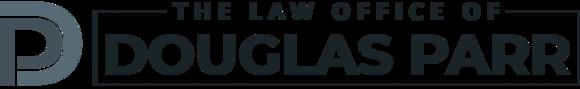 The Law Office of Douglas Parr: Home