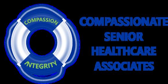 Compassionate Senior Healthcare Associates: Home
