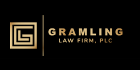 Gramling Law Firm: Home