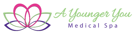 A Younger You Medical Spa: Home