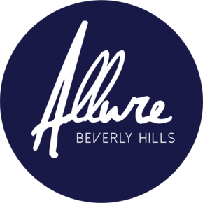 Dr. David Shamouelian - Allure Aesthetic of Beverly Hills: Home