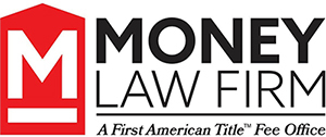 Money Law Firm: Home