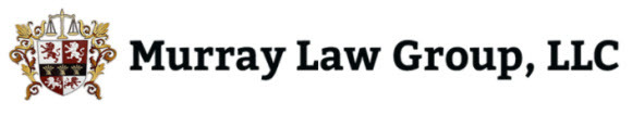Murray Law Group, LLC: Home