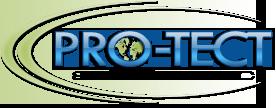 Pro-Tect Services, Inc: Home