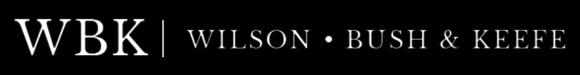 Wilson, Bush & Keefe, P.C.: Home