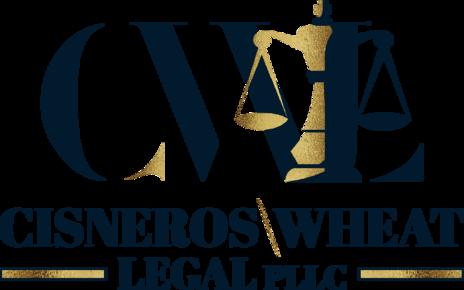 Cisneros Wheat Legal PLLC: Home