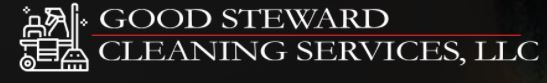 GOOD STEWARD Cleaning Services LLC: Home