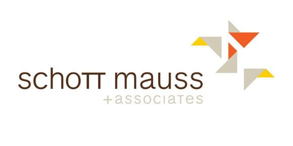 Schott Mauss & Associates: Home