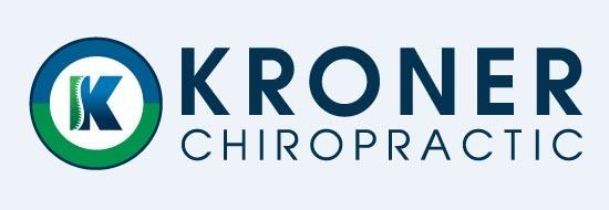 Kroner Chiropractic: Home